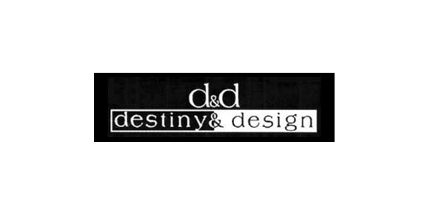 Destiny and design